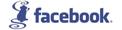 サイバーサル:フェイスブック